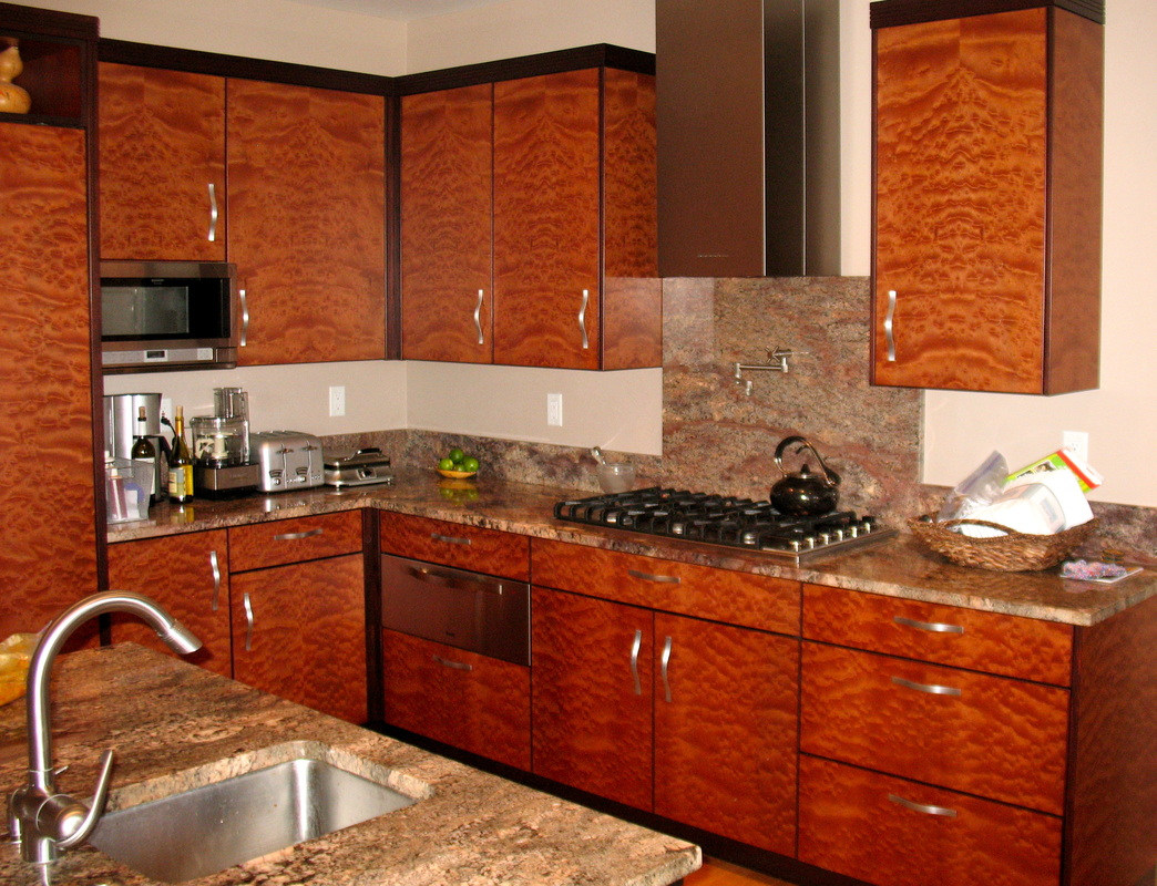 Frameless Kitchen Cabinets Online european frameless cabinets | bar cabinet